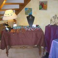 photo novembre 2006 393