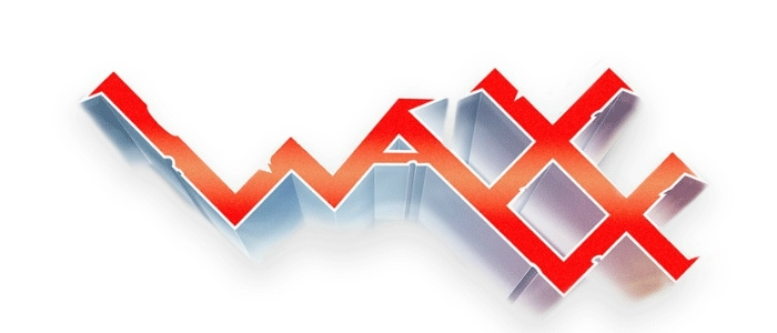 WAXX_logo
