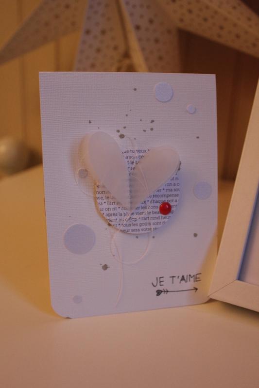 Carte St Valentin (1)