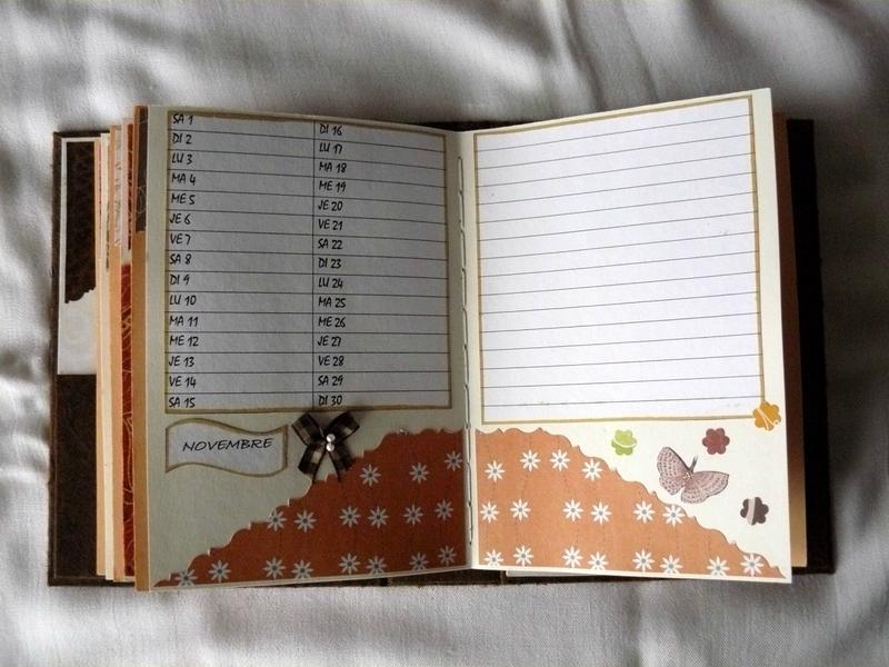 Agenda Jessy 2014 (13)