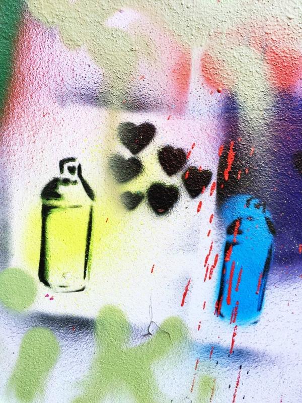 5-festival-street-art-lyon-ma-rue-bric-a-brac