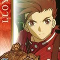 Lloyd 72