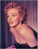 1952-photoplay_award-st-4