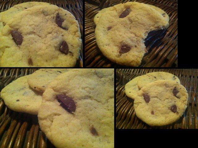 cookies-neiman-marcus-3