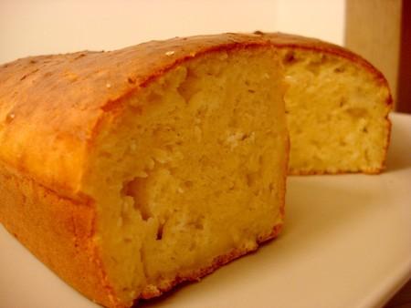 cake_brie_echalote