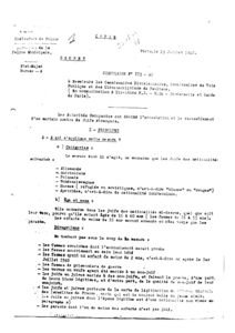 Circulaire_rafle_Page_1