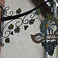 Marne - Hautvilliers