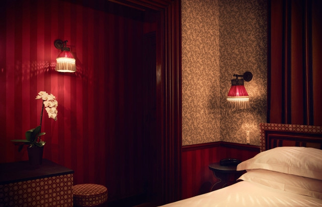 Hôtel-Bourg-Tibourg,-Chambre-double-Luxe-_-630x405-_-©-OTCP