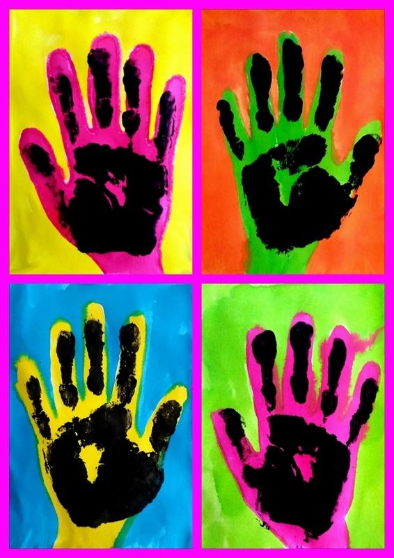 286_Mains_286_Mains_A la manière de Andy Warhol (59D)