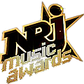 Nrj music awards - dossier analyse -