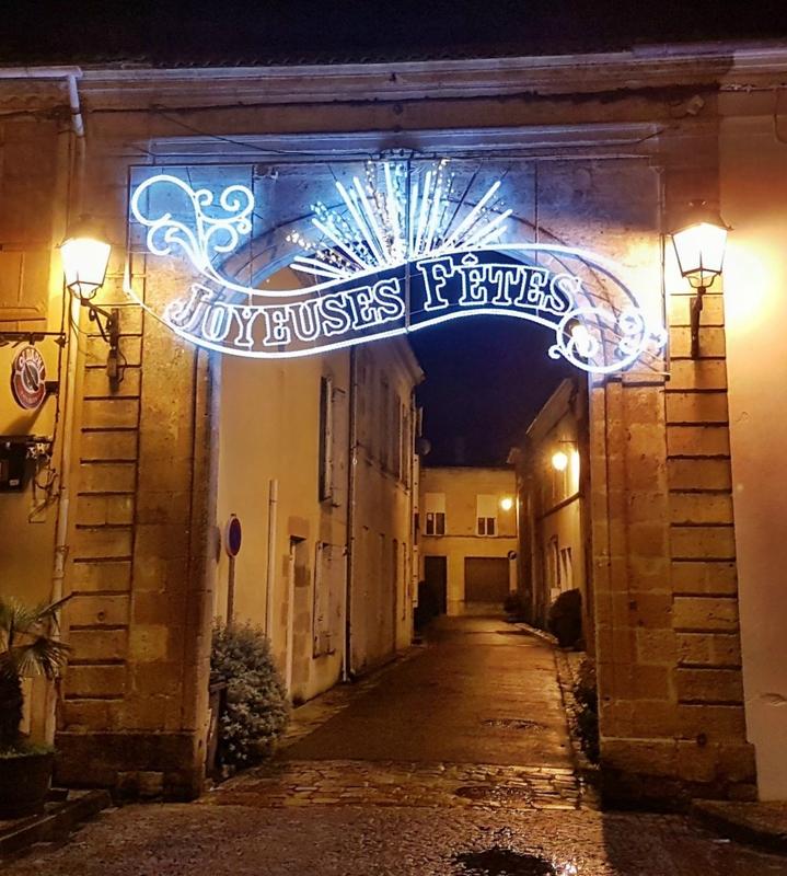 Illuminations CAUDROT 13 décembre 2017 (1)