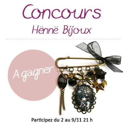 concours0
