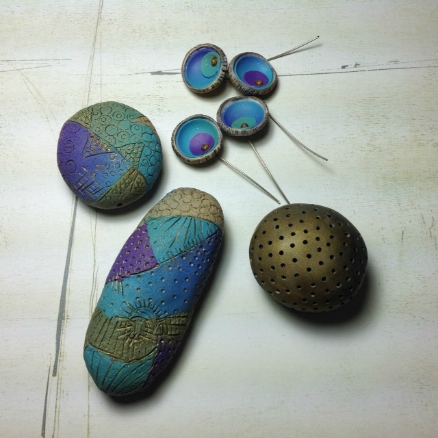 2015 05 20 big beads 1