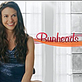 [DL] Bunheads