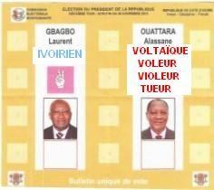 BULLETIN_DE_VOTE_XXX