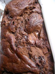 Cake_choco_nutella__4_