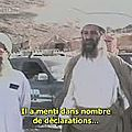 Al-Qaida nexiste pas Un documentaire difiant qui explique comment et pourquoi ce fantasme fut cr