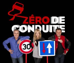 19764_l_emission_zero_de_conduite