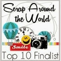 Top 10 - scrap around the world.