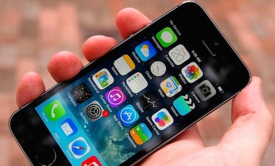 trucs-astuces-iphone-6-6-plus-5s-5