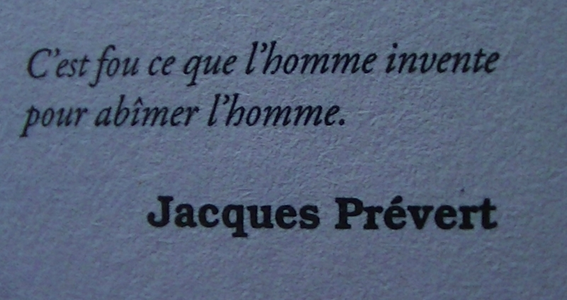 citation_prévert