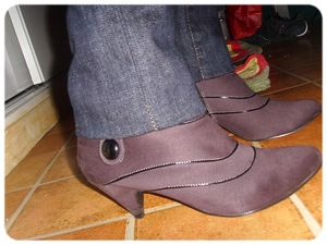 low_boots__23_