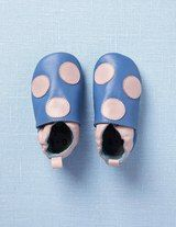 chaussons_pois