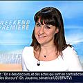 sandragandoin01.2015_01_03_weekendpremiereBFMTV