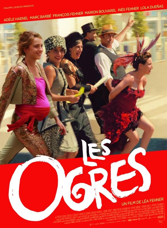 affiche_les_ogres_120_hd