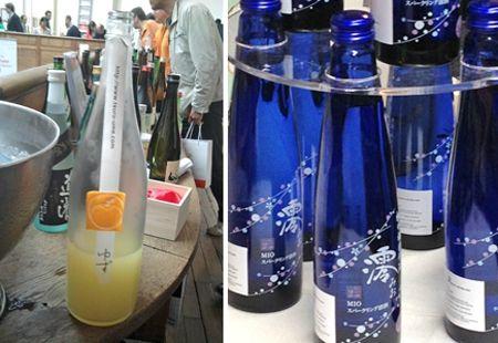 Sake tasting7