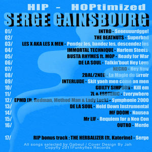 HIP_HIPtimized_Serge_Gainsbourg_Back