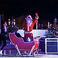 Gala Noël - 278