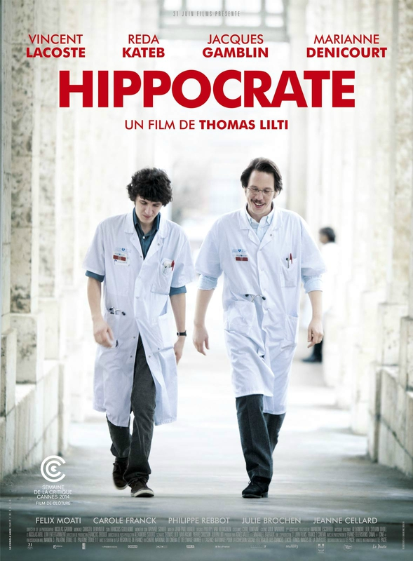 Hippocrate-Affiche-2-France