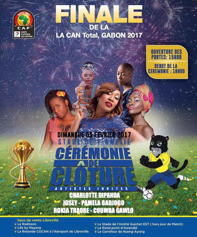 cl_ture_can_gabon_2017