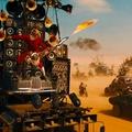 Mad max : fury road, un film qu'il faut rouler voir au plus vite