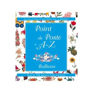 livre point de poste