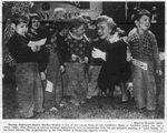 1949_06_15_Rockford_Register_Republic_1_