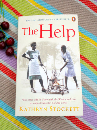 The Help 2