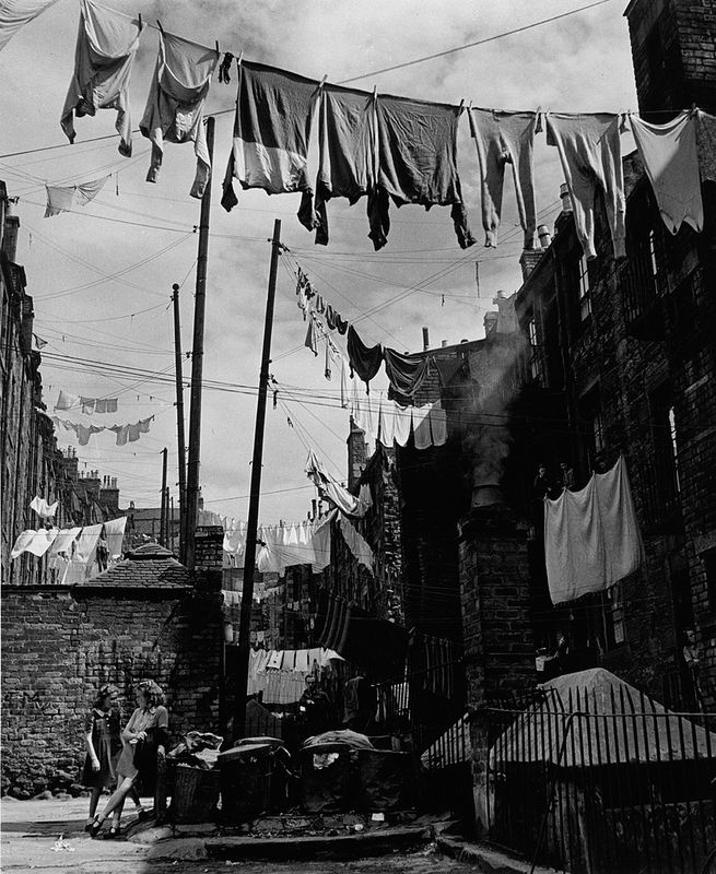 Dundee_1944