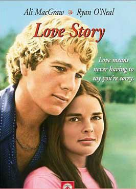love%20story%20poster
