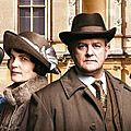 Downton-Abbeyaffice