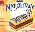 napolitain_lu