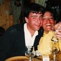 Avec Nath 03/88