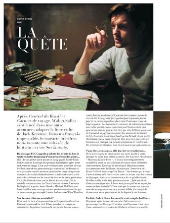 Jalouse14