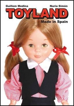 toyland-2
