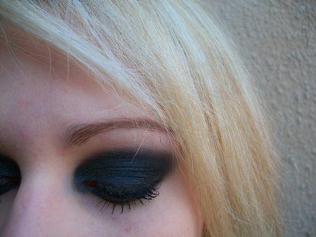 make_up_031