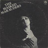 Masked_Marauders