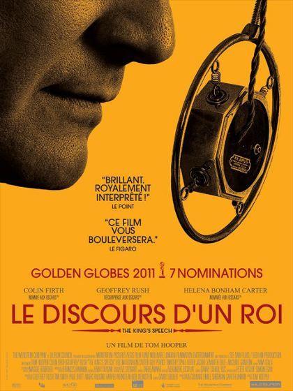 le_discours_dun_roi1