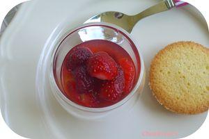 Soupe_fraises_006_v2