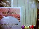 French Factory aux Galeries